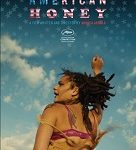 American Honey - movie poster (featured)