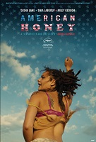 Movie Trailer: A24 Films Presents AMERICAN HONEY In Theaters Sept. 30