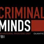 Casting News: Damon Gupton Joins the Cast of <i>Criminal Minds</i>