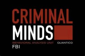 TV NEWS: Paget Brewster Returns for Multiple Episodes in the CBS Smash Criminal Minds