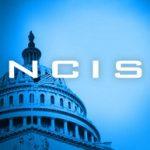 NCIS key art (featured)