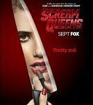 Scream Queens - S2 Key Art (featured)
