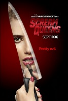 TV NEWS: Emmy Award Nominee John Stamos Joins the Cast of SCREAM QUEENS on FOX