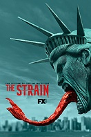 TV Promos: THE STRAIN Season 3 Premieres August 28