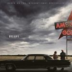 TV News: Starz Announces Premiere Date, Releases Key Art For <i>AMERICAN GODS</i> Ahead of SXSW Premiere