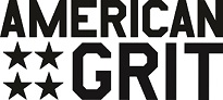 TV News: Fox Orders Second Season of Competition Series AMERICAN GRIT