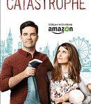 Catastrophe Season 2 key art - Amazon Prime (featured)