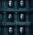 Game of Thrones S6 key art rev1 (featured)