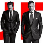 "<i>Suits</i> ""Teeth Nose Teeth"" Recap. The Donna."