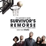 """SURVIVOR'S REMORSE"" SEASON THREE PREMIERES SUNDAY, JULY 24TH WITH TWO EPISODES"