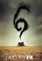 TV Promos: AMERICAN HORROR STORY Season 6 Premieres September 14
