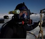 Bering Sea Gold 2016 (featured)