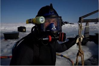 Bering Sea Gold 2016