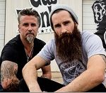 Fast n Loud Discovery (featured)