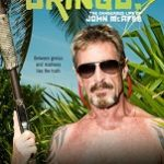 Gringo - Showtime Documentary (featured)