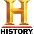 TV News: History® Turns Up the Heat With FORGED WITH FIRE and New Series MILWAUKEE BLACKSMITH