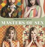 Masters of Sex S4 Key Art (featured)