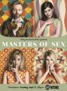 Video/News: Showtime Releases Official Poster Art and Teaser From Season 4 of MASTERS OF SEX