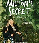 Milton's Secret - movie poster (featured)