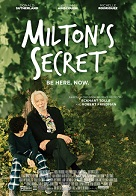 Movie Trailer: Momentum Pictures Presents MILTON'S SECRET In Theaters Sept. 30