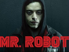TV News: Mr. Robot Renewed For Third Season