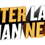 """BETTER LATE THAN NEVER -- Pictured: """"Better Late Than Never"""" Logo -- (Photo by: NBCUniversal)"""