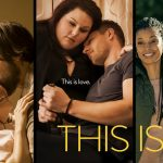 TV Video: <i>This Is Us</i> Cast Surprise Fans