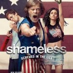 New Poster Art and Official Trailer for Season 7 of Showtime's <i>Shameless</i>