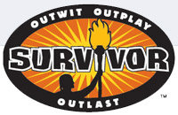 Video/News: CBS Announces the 20 Castaways Competing on 33rd Season of SURVIVOR