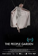 Movie Review:  The People Garden  – An Uneventful Tale