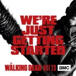 2-sheet_aw_twd7