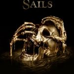 "<i>Black Sails</i> – ""XXX"" Review. New Foes, Old Friends, and Some Dead Bodies."