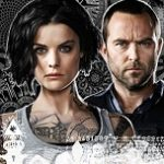 """<i>Blindspot</i> – """"In Night So Ransomed Rogue"""" Review. For Mayfair."""