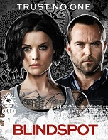 "Blindspot – ""In Night So Ransomed Rogue"" Review. For Mayfair."