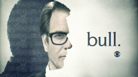 TV News: Eliza Dushku Joins Bull