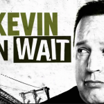 kevin-can-wait-logo