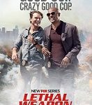 lethal-weapon-promo-key-art-featured