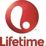 Lifetime_Logo_Vector_CMYK_1_Coral_031313_02