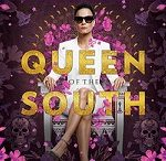 Queen of the South S1 key art (featured)