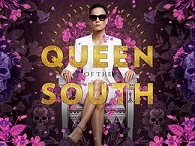 TV News: USA Network's QUEEN OF THE SOUTH Picked Up For Second Season
