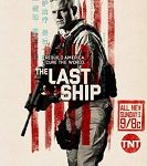 The Last Ship S3 Key Art 1 (featured)