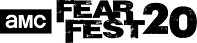 TV News: AMC's FEAR FEST 20 Offers 19 Days of Horror October 13-31