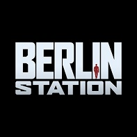 "Berlin Station – ""Station to Station"" Review. Spies Are Us."