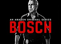 News: Amazon Prime Video Greenlights Season 4 of Emmy-Nominated Series BOSCH