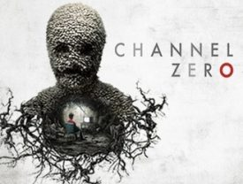 "Channel Zero: Candle Cove – Season Finale ""Welcome Home"" Review. What's Done is Done."