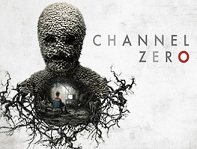 "Channel Zero: Candle Cove – ""You Have to Go Inside"" Review. In a Mad World."