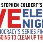 stephen-colbert-election-coverage