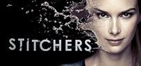 TV News: Freeform Greenlights a Third Season of STITCHERS
