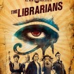the-librarians-s3-key-art-featured