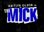 the-mick-logo-featured